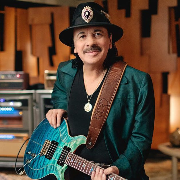 MasterClass-Carlos-Santana-Teaches-The-Art-And-Soul-Of-Guitar-TUTORiAL--750x630